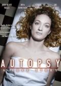 Autopsja