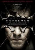 Horsemen: Jeźdźcy Apokalipsy