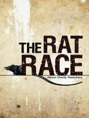 Polowanie na szczury