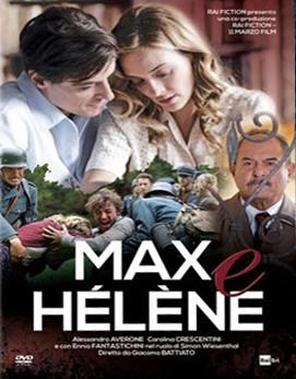 Max i Helena