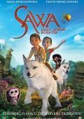 Sawa. Mały wielki bohater