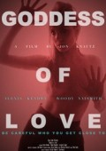 Goddess of Love
