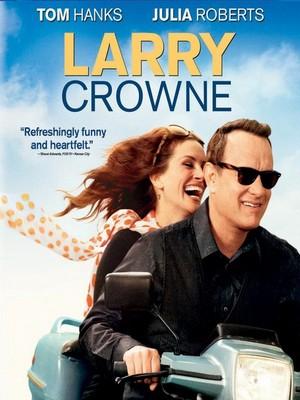 Larry Crowne. Uśmiech losu