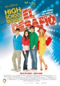 Viva High School Musical Argentyna