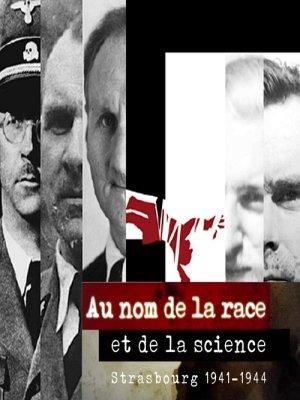 W imię rasy i nauki