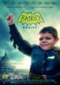 Batkid
