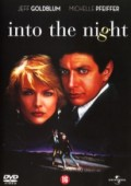 Ucieczka w noc