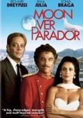 Dyktator z Paradoru
