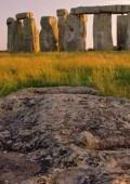 Duchy Stonehenge