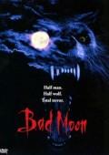 Zły wpływ księżyca