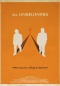 Dawkins i Krauss – o zbędności religii
