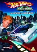 Hot Wheels AcceleRacres: Z prędkością ciszy