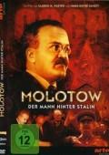 Mołotow – szara sowiecka eminencja