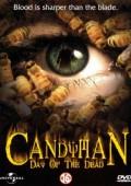 Candyman 3: Dzień umarłych