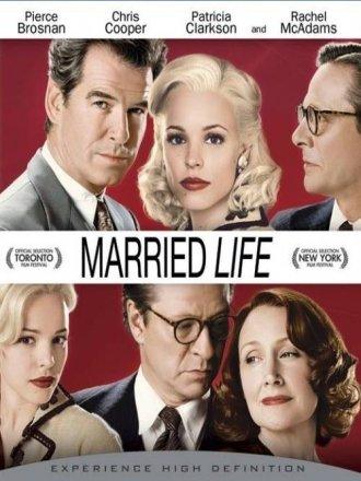 Życie małżeńskie