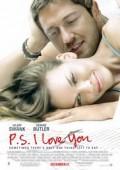 P.S. Kocham cię