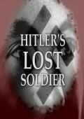 Zagubiony żołnierz Hitlera