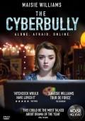 Cyberszantaż