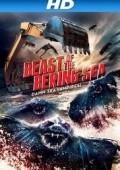 Bestie z Morza Beringa