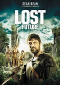 Zagubiona przyszłość