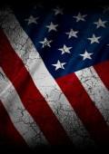 Oto Ameryka II