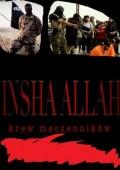 Insha Allah. Krew męczenników