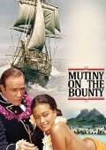 Bunt na Bounty