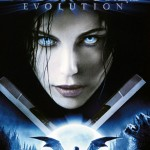 Underworld: Ewolucja