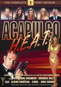 Brygada Acapulco
