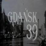 Gdańsk 39