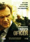 Trzeci oficer
