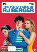 Udręki młodego Bergera