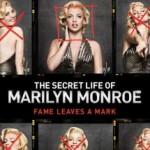 Sekretne życie Marilyn Monroe