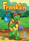 Witaj, Franklin
