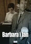 Barbara i Jan