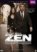 Detektyw Zen
