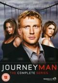 Journeyman podróżnik w czasie