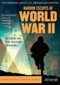 Spektakularne akcje II wojny światowej