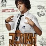 Jonah z Tongi