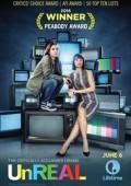 UnReal: Telewizja kłamie