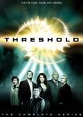 Threshold – Strategia przetrwania