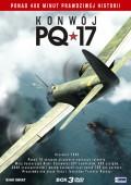 Konwój PQ-17