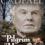 Kroniki braciszka Cadfaela