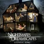 Marzenia i koszmary