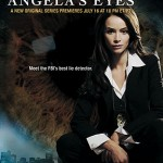 Oczy Angeli