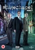 Morderca z Whitechapel