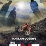 Porzucony według Harlana Cobena