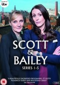 Scott i Bailey