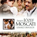 Dr Moscati