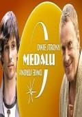 Dwie strony medalu